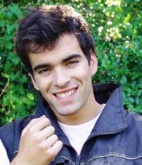Daniel Fontes